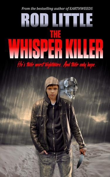 Download The Whisper Killer Book