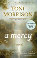 A Mercy PDF