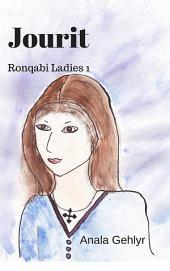 Jourit: Ronqabi Ladies 1