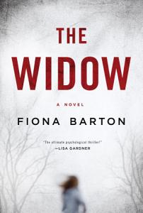 The Widow Book