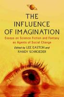 The Influence of Imagination PDF