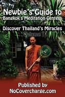 Newbie's Guide to Bangkok's Meditation Centers