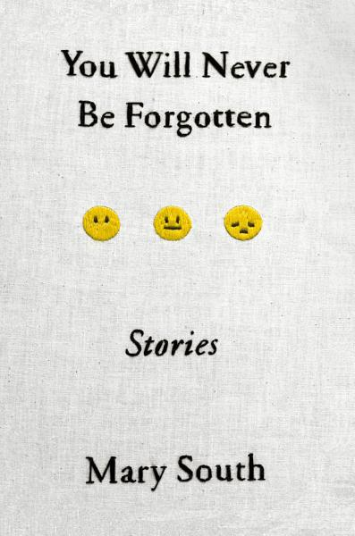 Download You Will Never Be Forgotten Book