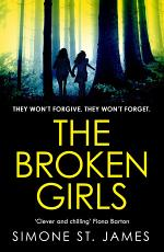 The Broken Girls
