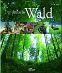 Der deutsche Wald PDF