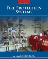 Fire Protection Systems PDF