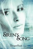Siren s Song PDF