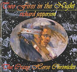 Two Fires In The Night Book PDF