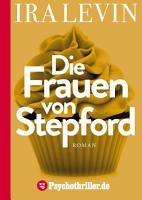 Die Frauen von Stepford PDF
