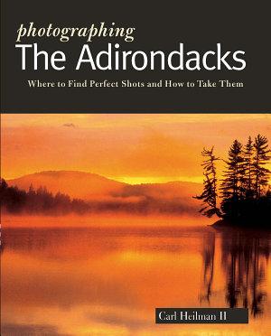 Photographing the Adirondacks PDF