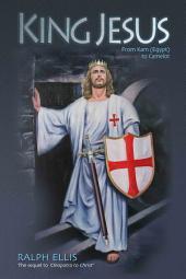 King Jesus: King of Judaea and Prince of Rome