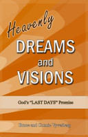 Download Heavenly Dreams and Visions Book