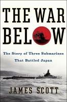 The War Below PDF