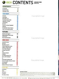 The Official Xbox Magazine PDF