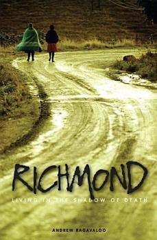 Richmond PDF