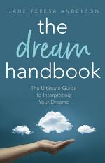 The Dream Handbook