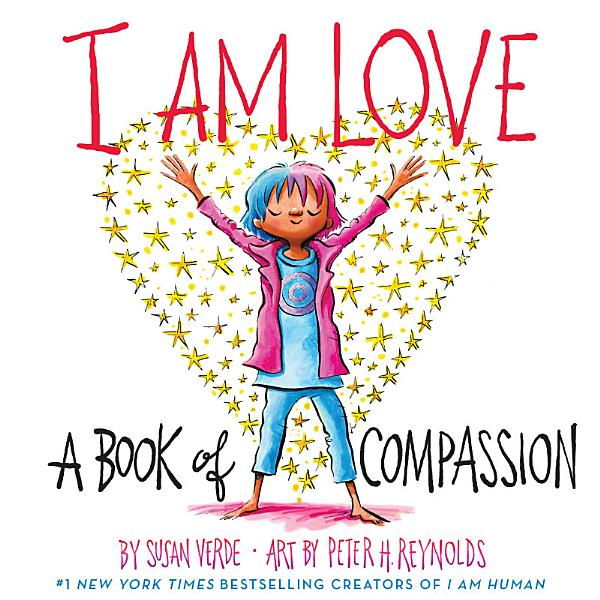 Download I Am Love Book