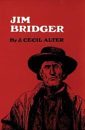 Jim Bridger