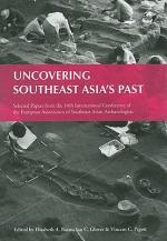 Uncovering Southeast Asia's Past