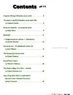 British Cactus   Succulent Journal PDF