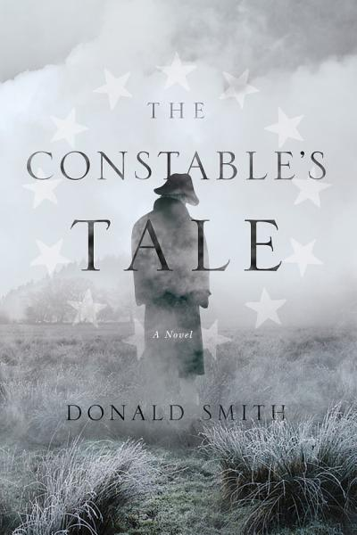 Download The Constable s Tale  A Novel of Colonial America Book