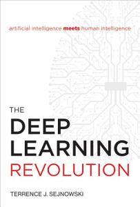 The Deep Learning Revolution PDF