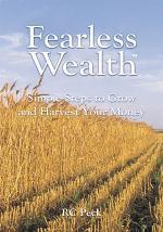 Fearless Wealth