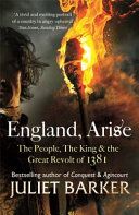 England, Arise