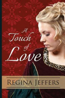 A Touch of Love PDF
