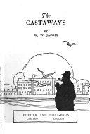 Download The Castaways Book