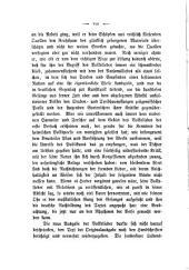 Herders sämmtliche Werke: Band 25