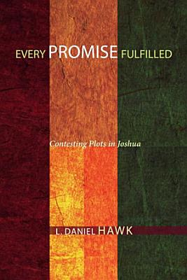 Every Promise Fulfilled