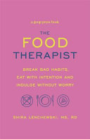 Food Therapist