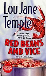 Red Beans and Vice