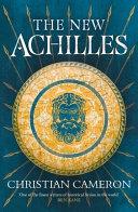 The New Achilles