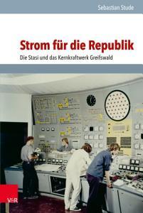 Strom f  r die Republik PDF