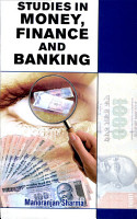 Studies in Money  Finance and Banking PDF