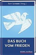 Das Buch vom Frieden PDF