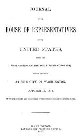 United States Congressional serial set: Issue 1772