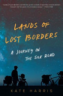 Download Lands of Lost Borders Book