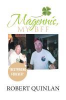 Magennis  My Bff PDF