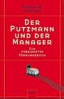 Der Putzmann und der Manager PDF
