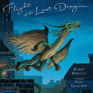 Flight of the Last Dragon PDF