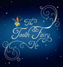 The Tooth Fairy Kit Book