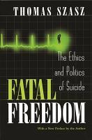 Fatal Freedom PDF