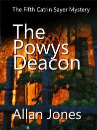 The Powys Deacon