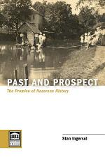 Past and Prospect