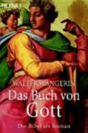 Das Buch von Gott PDF