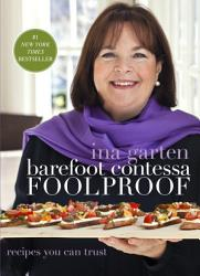 Barefoot Contessa Foolproof Book PDF