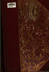 Poesie di G.B. Niccolini: raccolte e pubblicate da Corrado Gargiolli, con prefazione, note e indici particolareggiati. Canzoniere nazionale (dalla caduta di Napoleone I alla spedizione dei mille) Poesie varie (intime, morali;--memorie, scherzi, pensieri.) Volume unico. 2. impressione